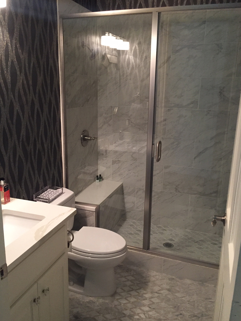 Secondary bath pic 2