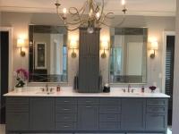 master double vanity