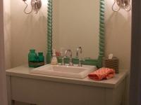 green-mirror