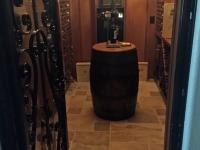 wine room 2 exposure