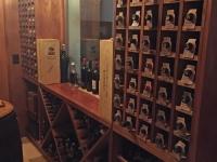 wine room bottles 1 updated