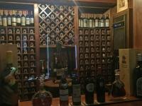 wine room bottles 3 updated