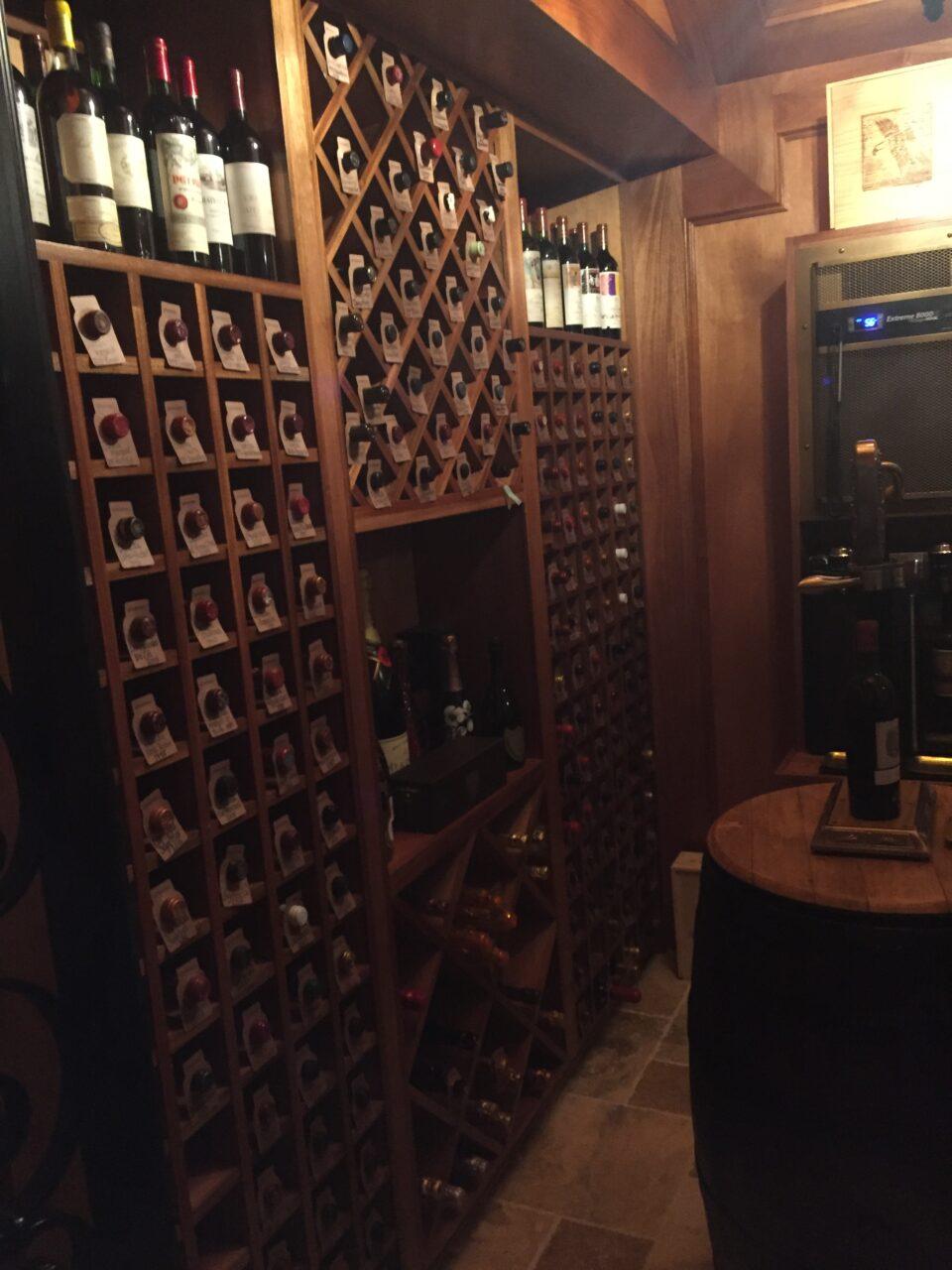 wine-room-bottles-2-e1599159669410
