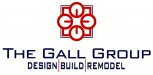 The Gall Group – Design | Build | Remodel